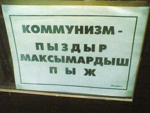 20110615-082027.jpg